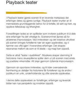 Ekko flyer oppdatert 15.feb.2012